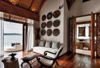 Luxurious Home Decorating Ideas and Inspirations for Asian ...