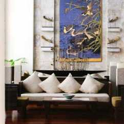 Kitchen Decor Themes Cart Target Modern Interior Decorating With Tapestry Wall Hangings ...