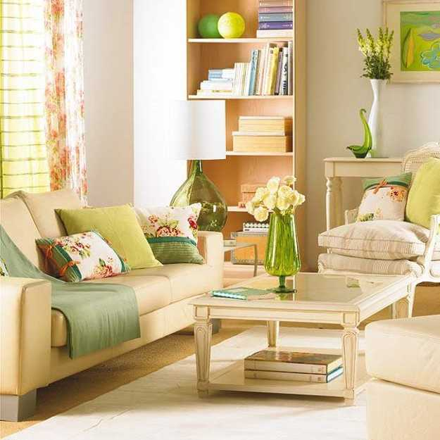 ALL NEW LIVING ROOM PILLOW IDEAS