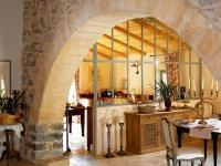 French Country Furniture for Stunning Dining Room ...