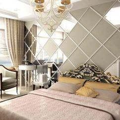 Large Wall Stickers For Living Room India Shelves Mirrors And 33 Modern Bedroom Decorating Ideas