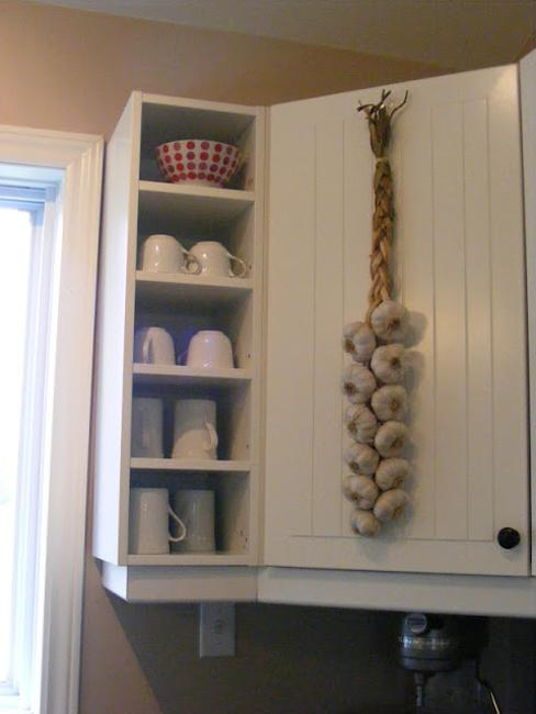 kitchen wallpaper ideas counter overhang bringing braided decorative patterns and textures into ...
