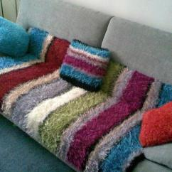 Cheap Kitchen Rugs Countertops Grand Rapids Mi Handmade Throws And Pillows To Personalize Interior ...