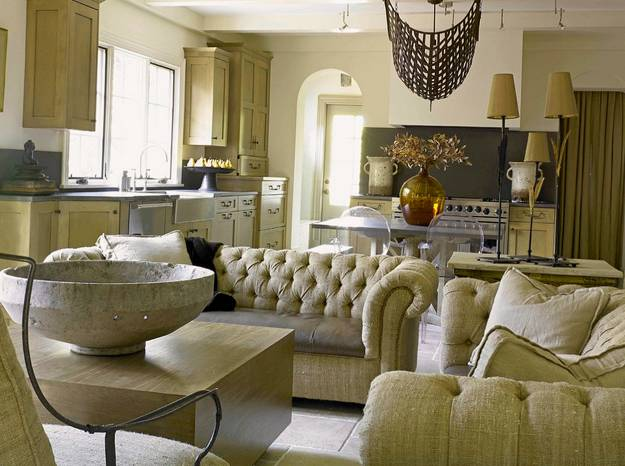 neutral paint colors for living room 2018 ideas pictures 15 interior decorating to celebrate provencal home decor