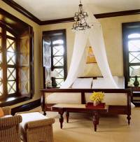 20 Modern Colonial interior design ideas inspired by
