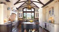 20 Modern Colonial Interior Decorating Ideas Inspired by ...