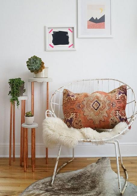 Modern Decor Ideas And Room Colors For 2015 The Year Of