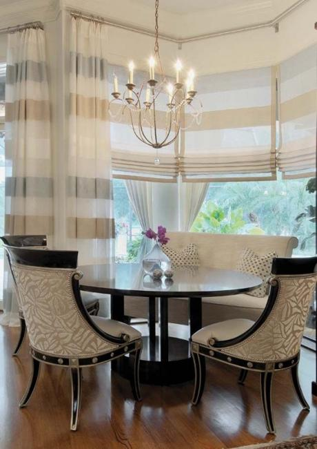 This operating system will not work on your pc if it's missing required drivers. 25 Modern Roman Shades for Beautiful Room Decorating