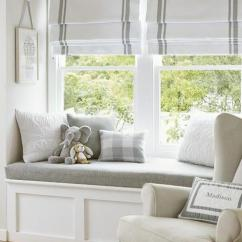 Diy Daybed Sofas Sofa Beds Full Size 25 Modern Roman Shades For Beautiful Room Decorating