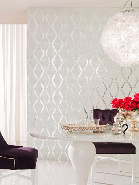 Azulejos para decorar paredes