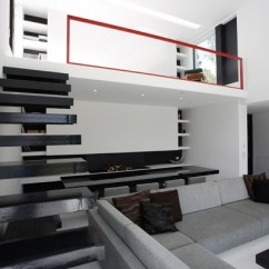 Sofa Design Ideas Discounted Sectional Decorablog - Revista De Decoración