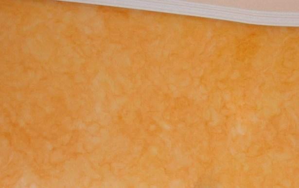 Tcnica del esponjado para pintar