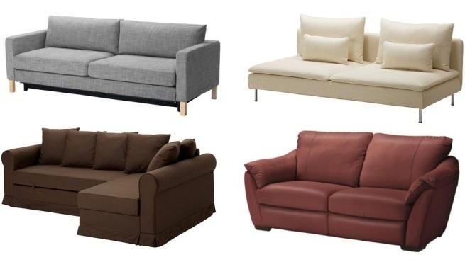 ikea rp sofa bed covers 2 seater pillow for sofas de funda erktop lavable venta ...