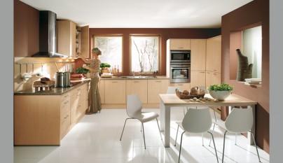Cat logo de cocinas the singular kitchen 2013 - Singular kitchen catalogo ...