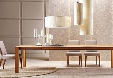 Comedor Ideas De Decoraci N 2013