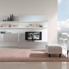 Mobile Home Living Room Design Ideas Contemporary Leather Chairs Decorablog - Revista De Decoración