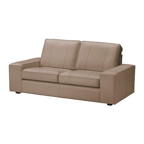 sofa ikea kivik opiniones amazon sofas and chairs casas, cocinas, mueble: y sillones