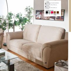 Sofa Conforama Tatty Teddy Bed Sofas 2015101