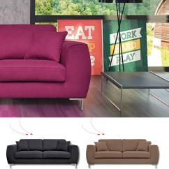 Sofa Conforama Memory Foam Bed Topper Sofas 201555
