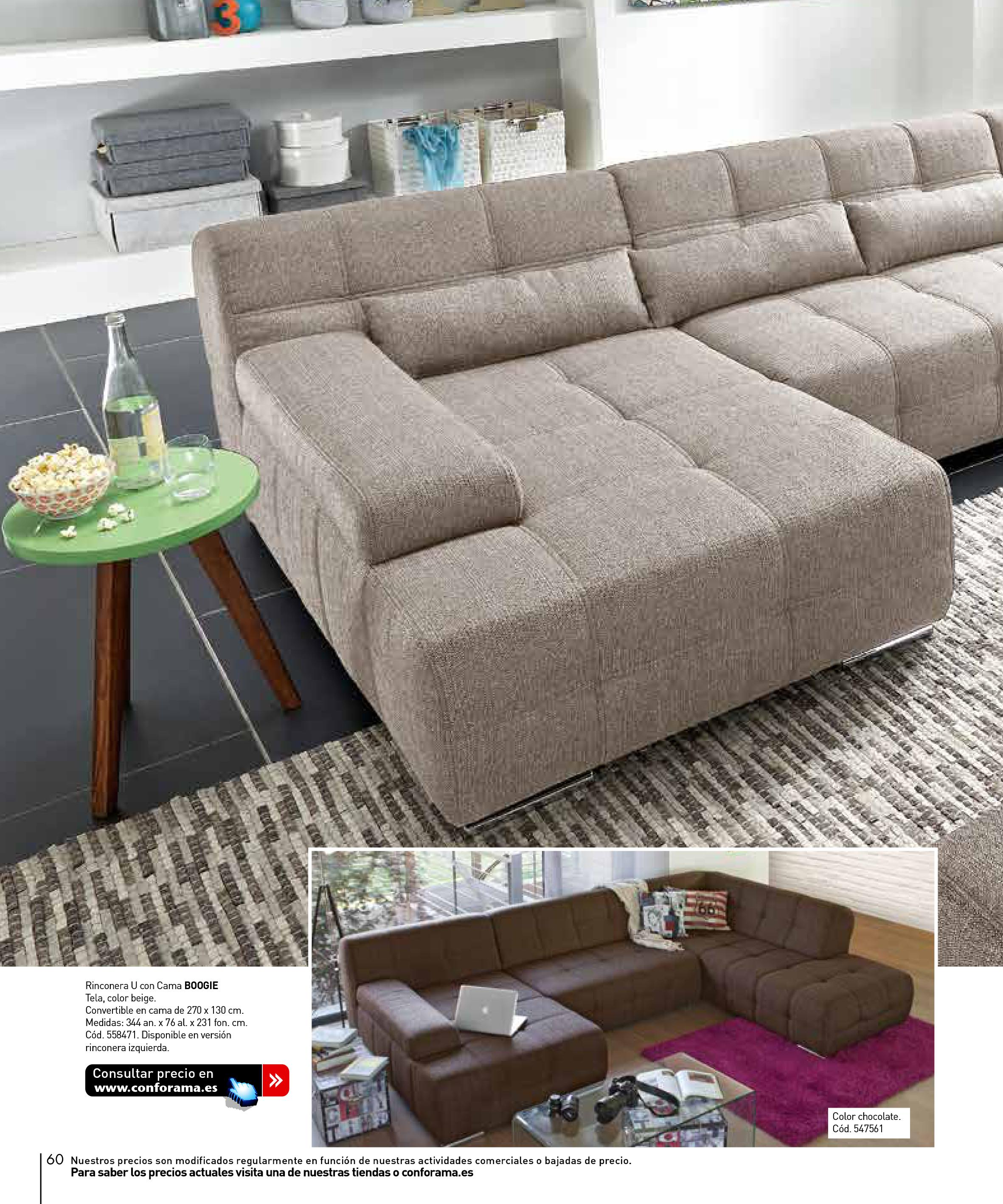 sofa conforama sofas for small spaces 201560
