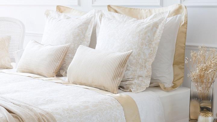 Coleccin Victorian Vintage de Zara Home otooinvierno 20152016