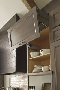 Vertical Lift Cabinet Door Hardware  Cabinets Matttroy