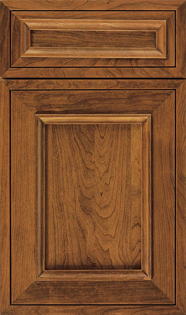 updating kitchen cabinets remodeling st louis cabinet doors - bathroom decora
