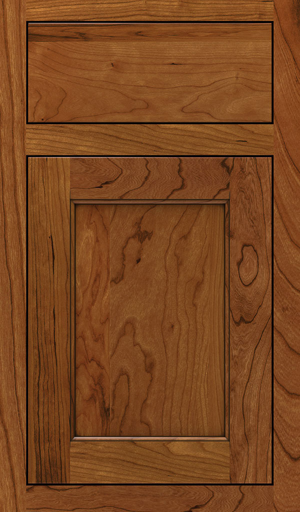 Prescott Inset Cabinet Door Style  Decora