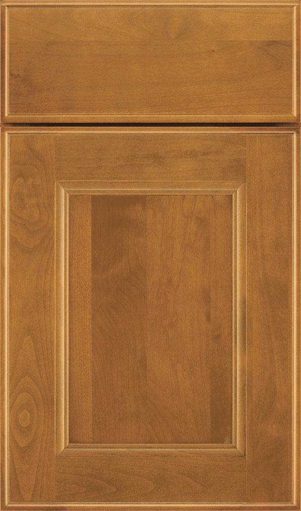 Roslyn Shaker Style Cabinet Door  Decora Cabinetry