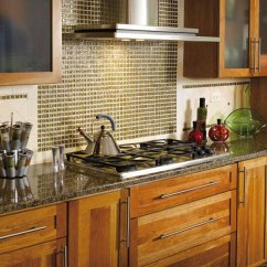 Shaker Kitchen Cabinets Furniture For Small Contemporary Decora By Cabinetry