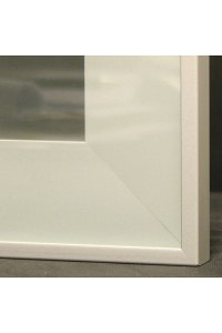 Decorative Cabinet Doors - Glass Cabinets - Decora