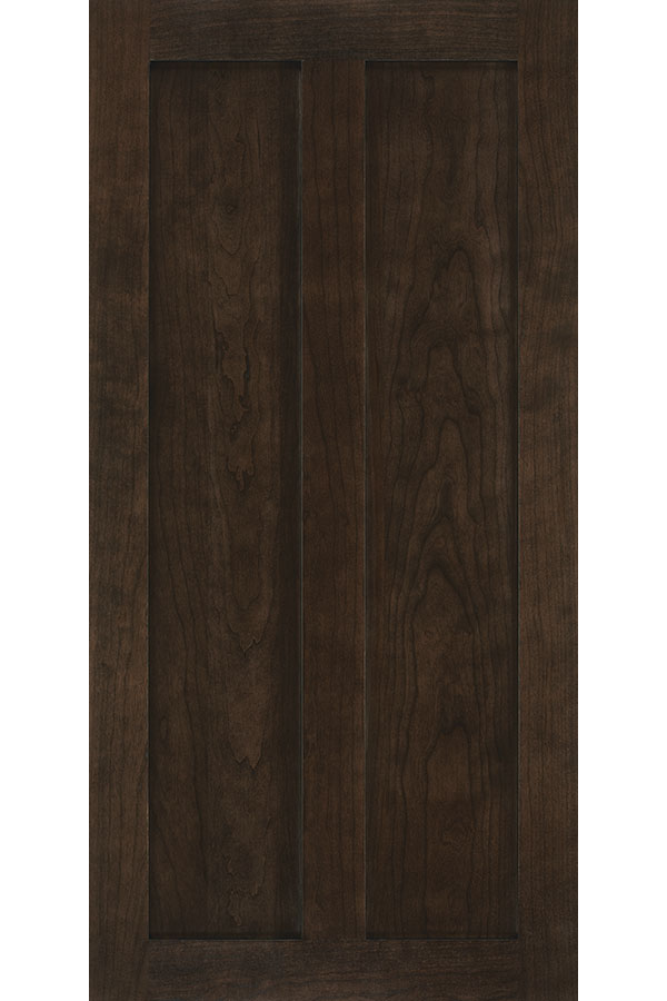 Craftsman Specialty Cabinet Door with Panels  Decora
