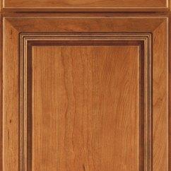 Alder Cabinets Kitchen Doors Cabinet - Decora Cabinetry