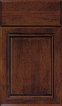 Kitchen Cabinet Doors  Decora Cabinetry
