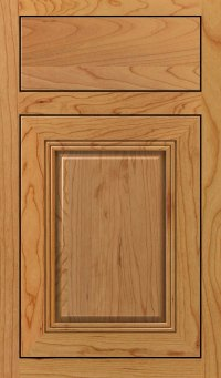 Kitchen Cabinet Doors  Decora Cabinetry