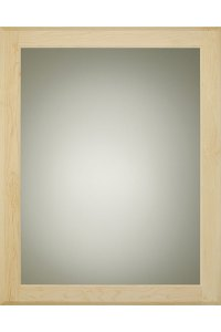 Frosted Glass For Cabinet Doors