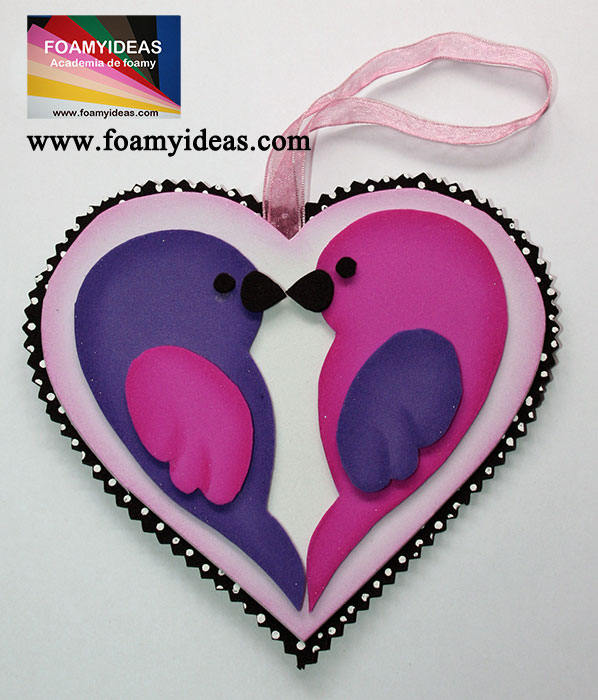 Arreglos Amor En De Y 14 Amistad Del Para El De Caja Dia La Febrero 14 De Febrero Madera
