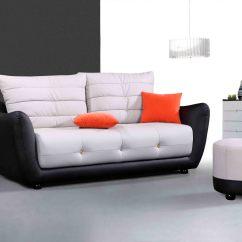 Sofas Modernos Para Salas Pequenas Sofa Bed For Baby Nursery Sofá Moderno Fotos E Imagens