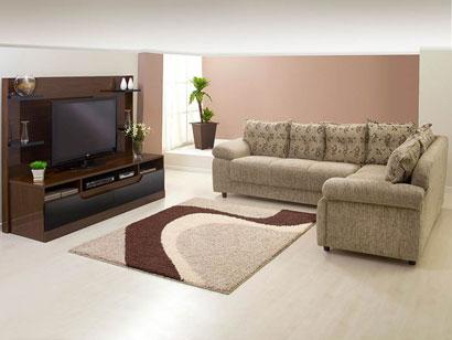 sofas modernos para sala de tv sofa sectionals san diego canto fotos 6