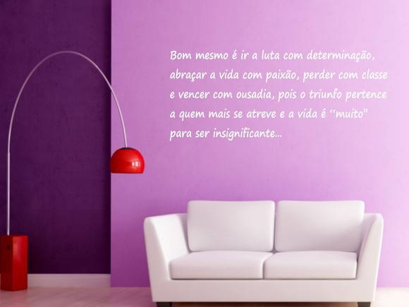 adesivo-decorativo3