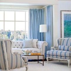 Best Living Room Seating Arrangements Light Gray Designs 5 Ideias De Decoração Para Salas Pequenas