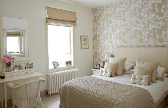 24 dicas de decorao de quarto solteiro feminino