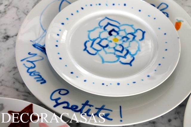 pintar porcelana 4