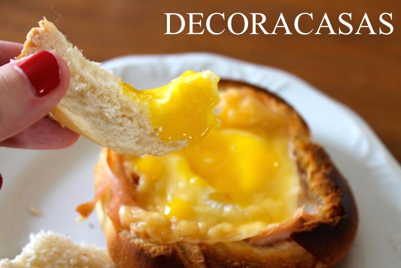 receita de pão com ovo3