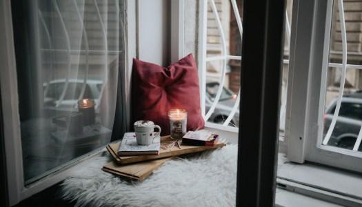 feng shui para ativar a energia do amor e do romance