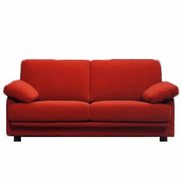 Tapizando un sofa  Decoracin e Interiorismo