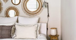 Consejos para iluminar una habitación