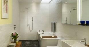 Baños de diseño únicos y con una calidad insuperable