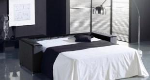 Los sofás cama de matrimonio y cómo mejoran tu hogar
