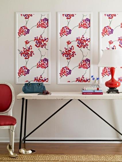 Papel archives decoraci n 10 - Papel para cubrir paredes ...